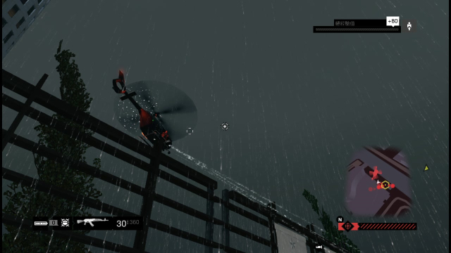 直升机应对方法 怎么对付直升机 直升机该怎么对付?还带狙击手。一旦有直升机在头上就蛋疼,警车那是枪了一辆又一辆,开车的时候又是死角。求教! 直升机应对方法: 1.学干扰飞机的技能; 2.拿榴弹炮轰; 3.躲到天桥或者有屋顶的建筑下面,停车藏到车里,如果只有飞机的话他会丢失目标。