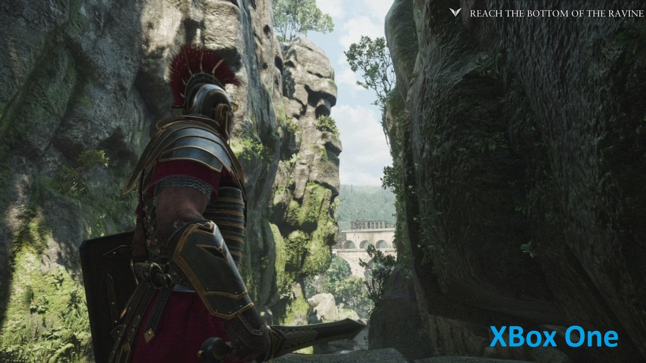 http://www.3dmgame.com/games/rysesor