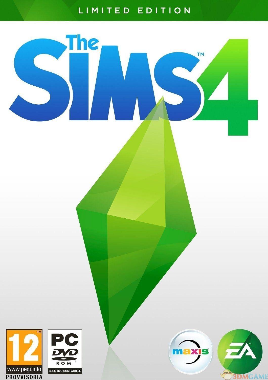 sims4 破解