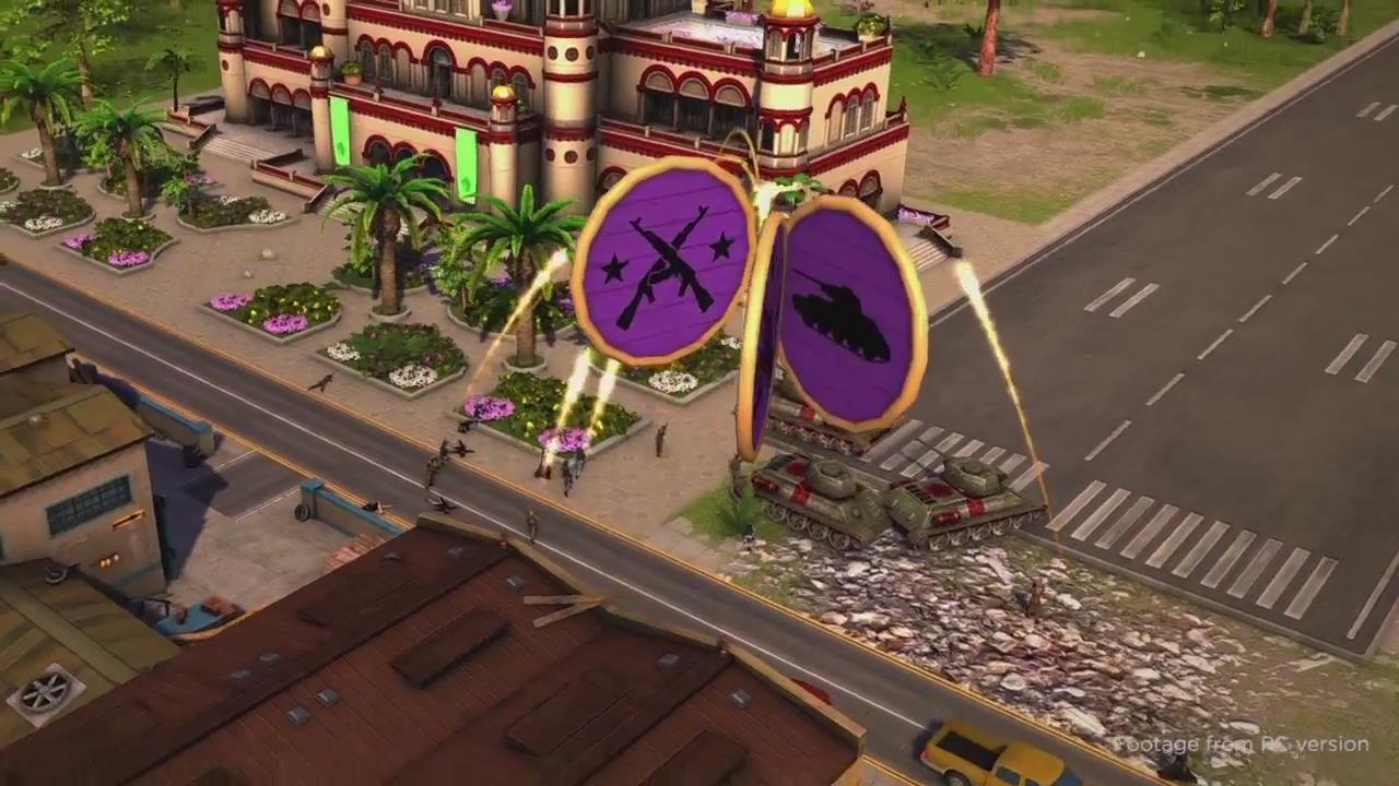 http://www.3dmgame.com/games/tropico5