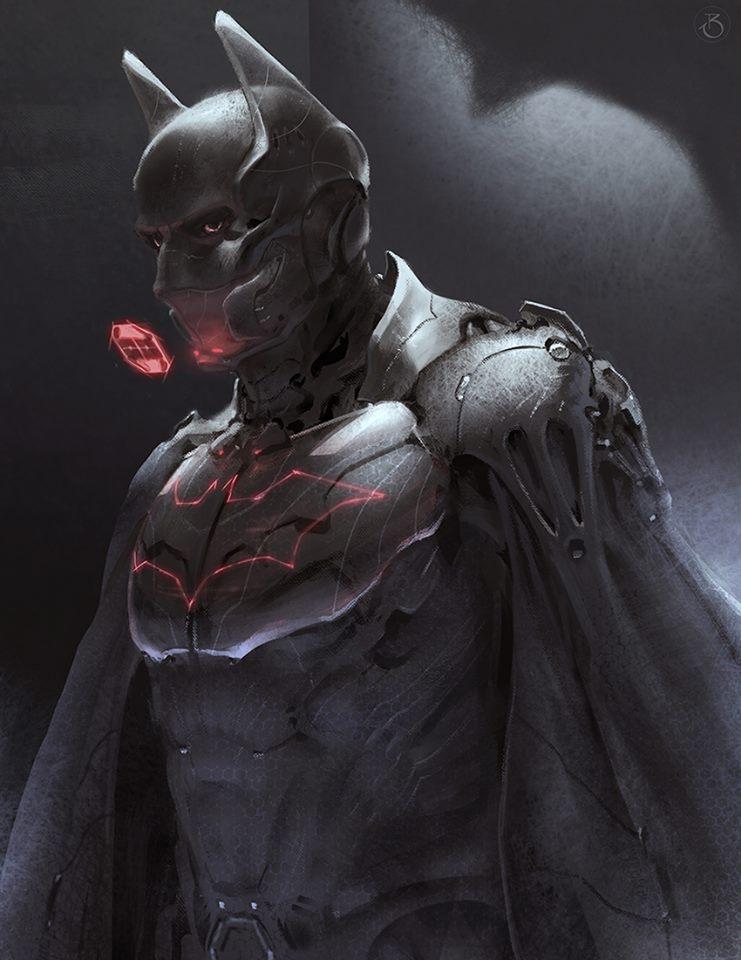 蝙蝠侠,黑暗骑士里内个小丑脸上的疤怎么来的,介绍一下他,他有老