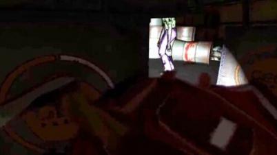 逃离死亡岛 娱乐全流程实况解说视频 切僵尸如切水果-第3期(地下之旅被虐记(上))
