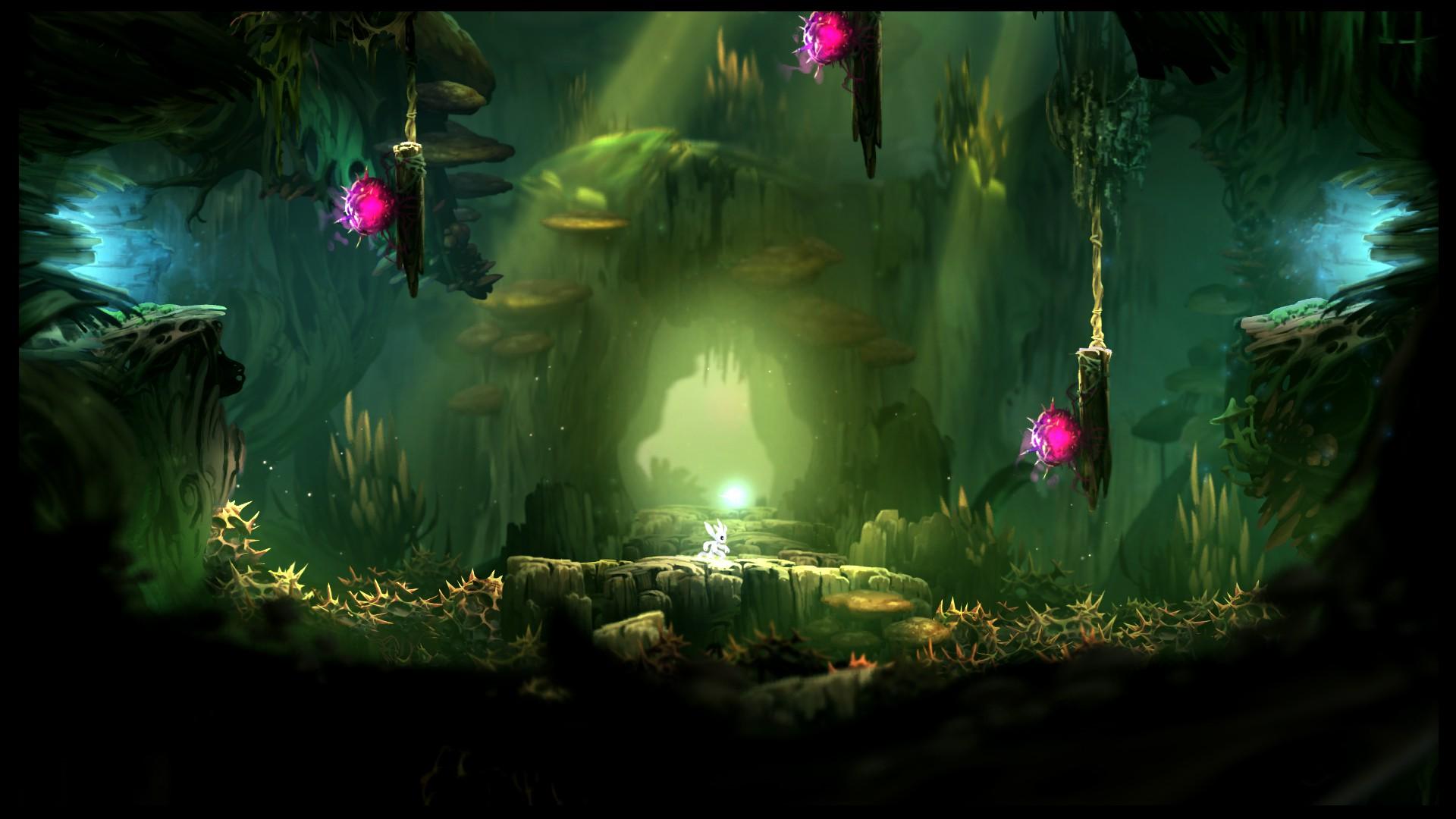 Xbox One Video Games  Neweggcom