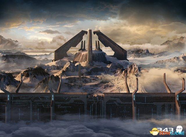 《孤岛惊魂4》画师超酷原画赏!效果惊艳让人惊叹