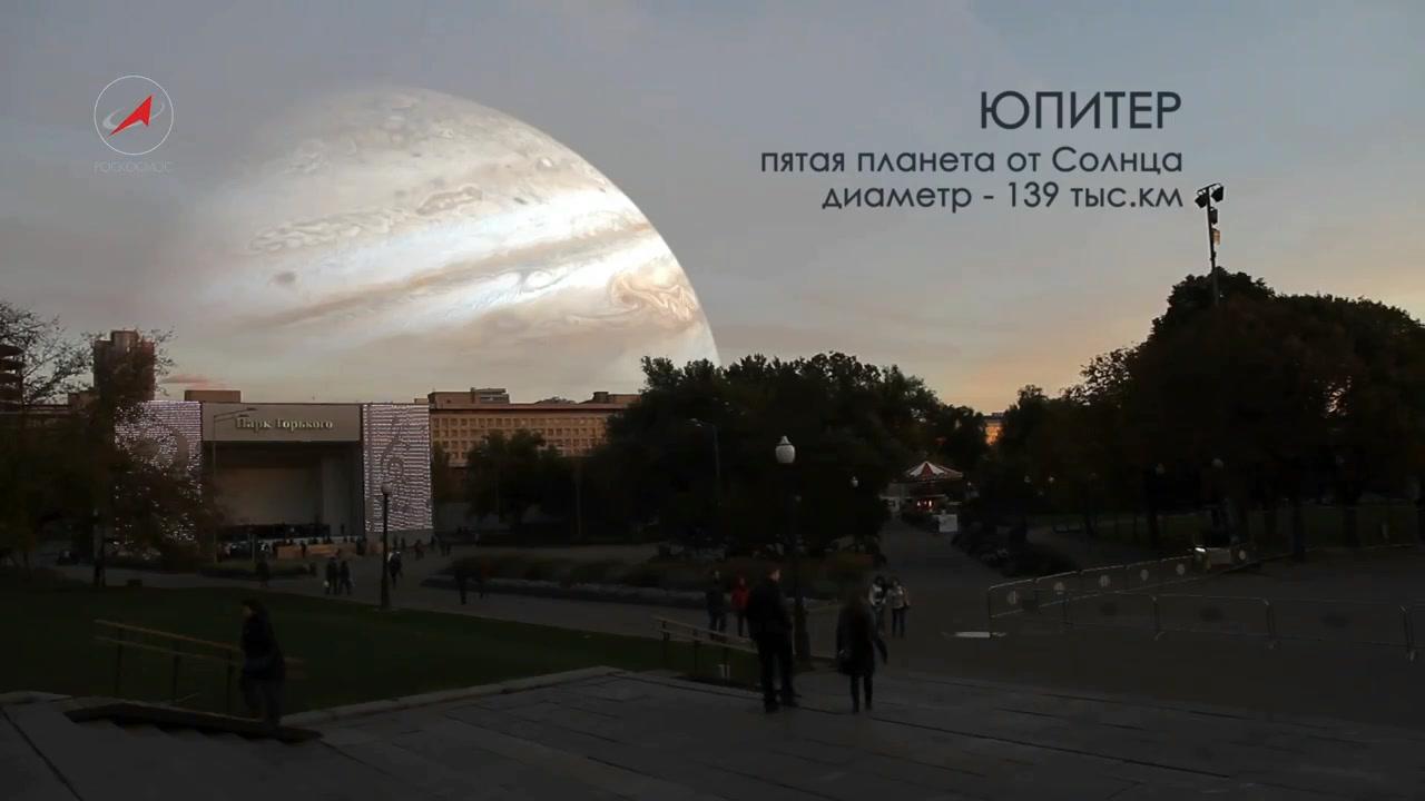 总是看到太阳或月亮