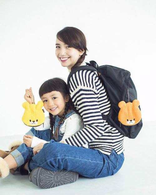 日本最可爱的小萝莉美图欣赏!
