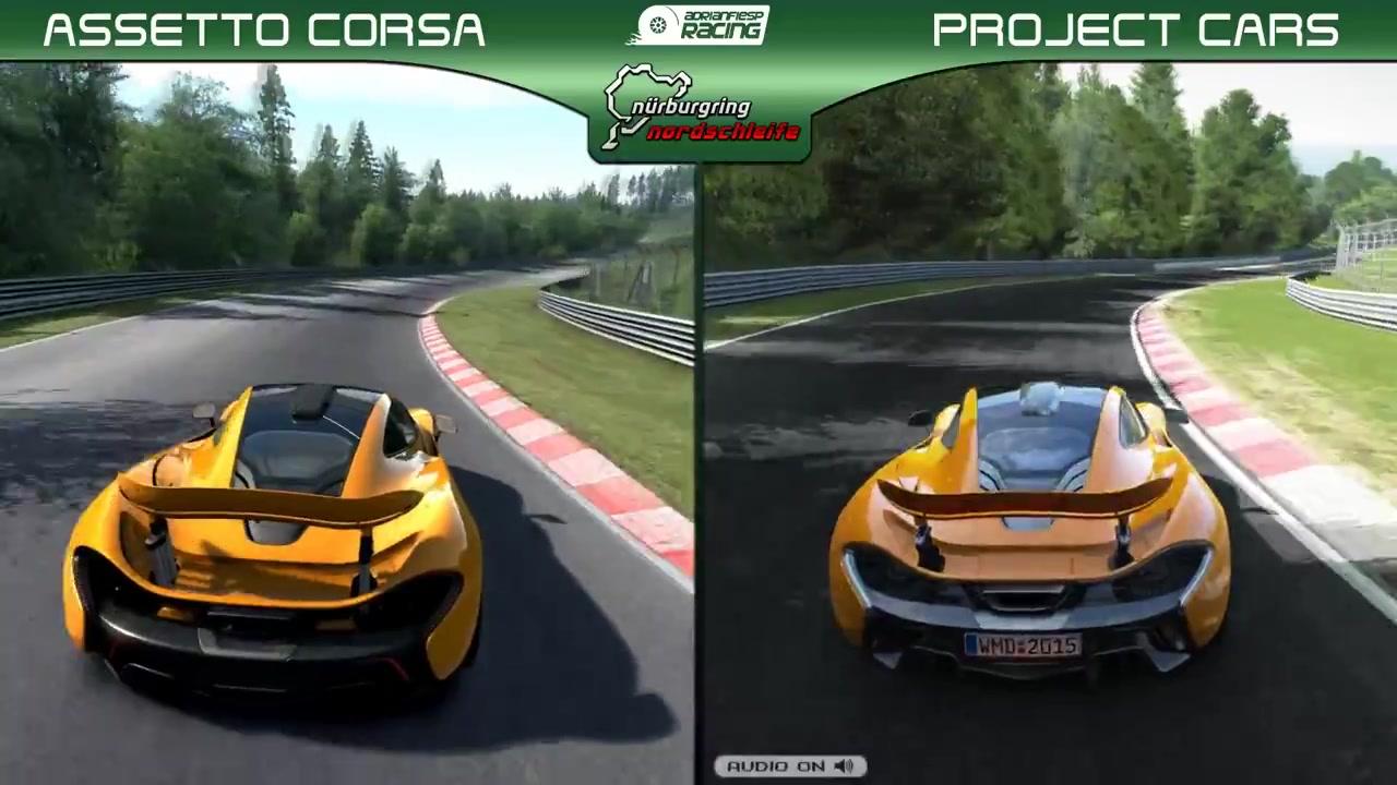 3dmgame.com/games/projectcars