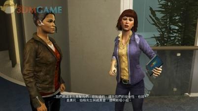 刺客信条叛变 PC版文艺妹子试玩解说视频 重温上时代-《刺客信条:叛变》PC版文艺妹子试玩解说视频,重温上时代的作品。