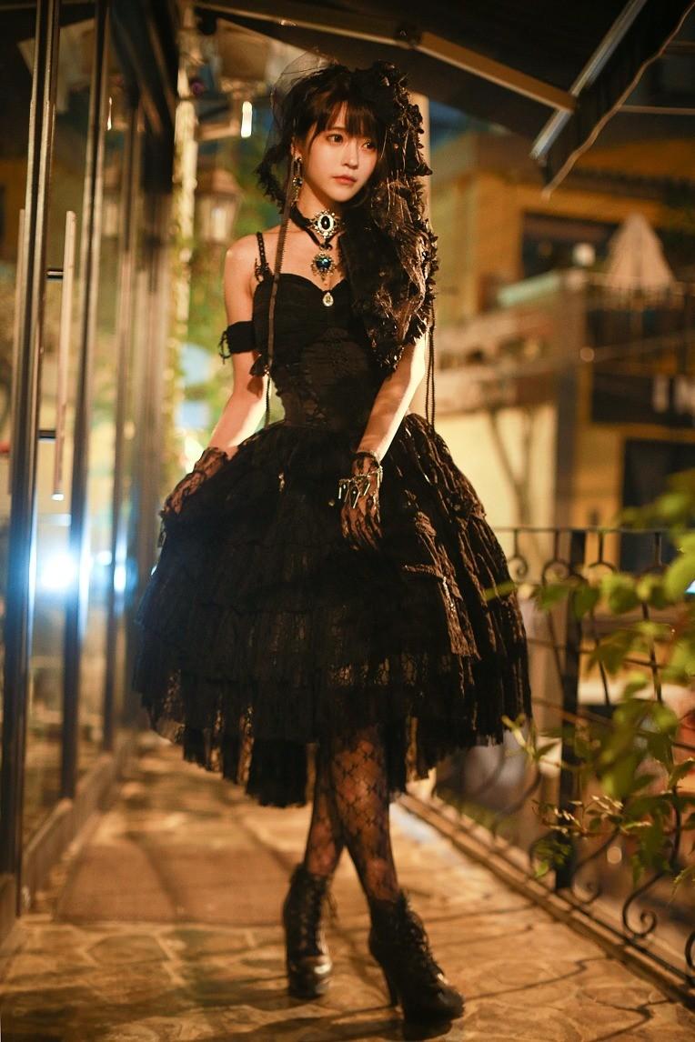 韓國美少女yurisa顏值逆天!最新福利圖不容錯過圖片