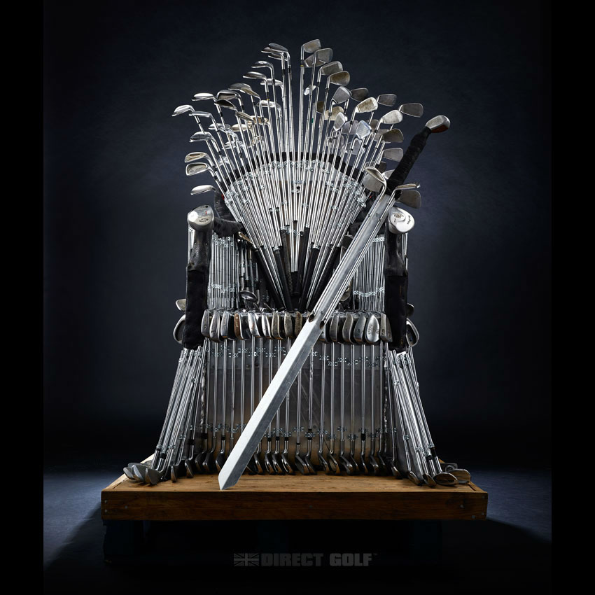 Pics photos king throne chair - Www 3dmgame Com