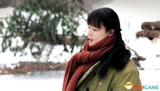 网传唐嫣加盟 三体 电影版 恐将变成玛丽苏神剧