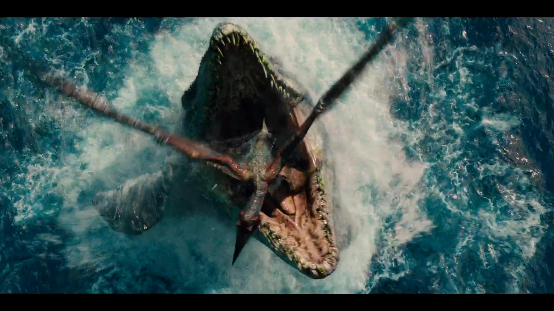 恐龙智商高吗 恐龙智商是多少 最大的恐龙 什么动物进化成高清图片