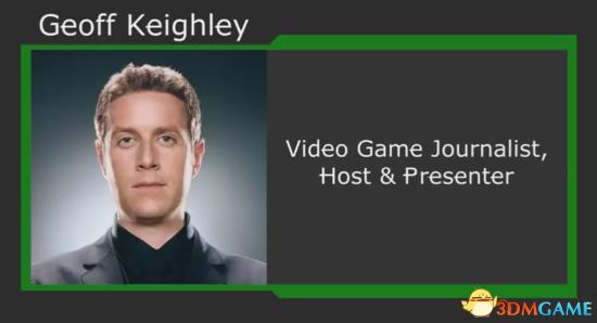 微软想要每年都有新款Xbox?玩家大呼钱包受不了 游戏 第1张