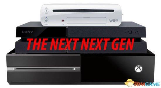 微软想要每年都有新款Xbox?玩家大呼钱包受不了 游戏 第6张