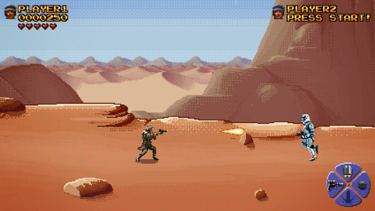 com/games/starwarsbattlefront