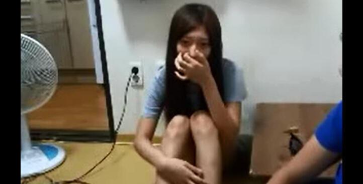 韩国主播用什么摄像头