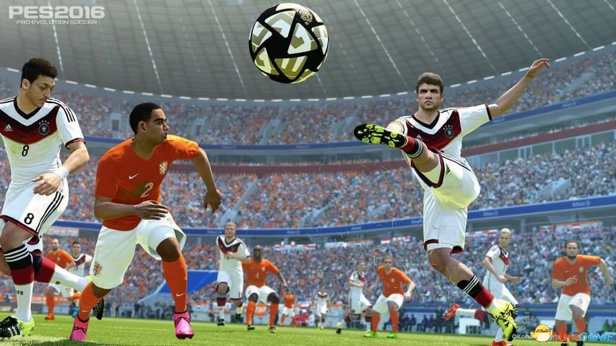 世界足球競賽2016 高命中率視訊教程弧線球怎麼踢