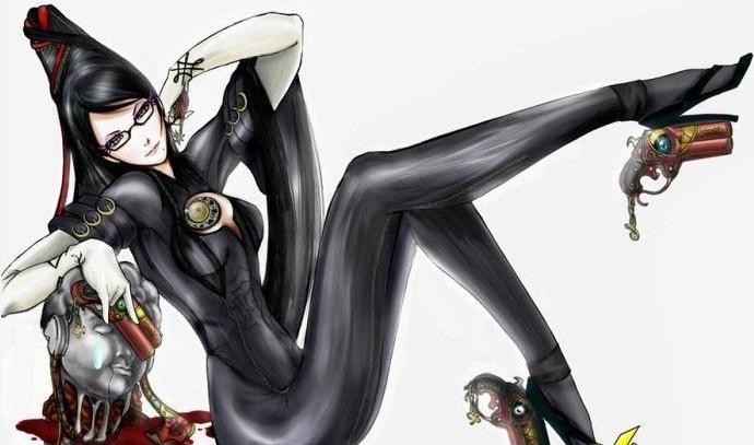 猎天使魔女h动漫
