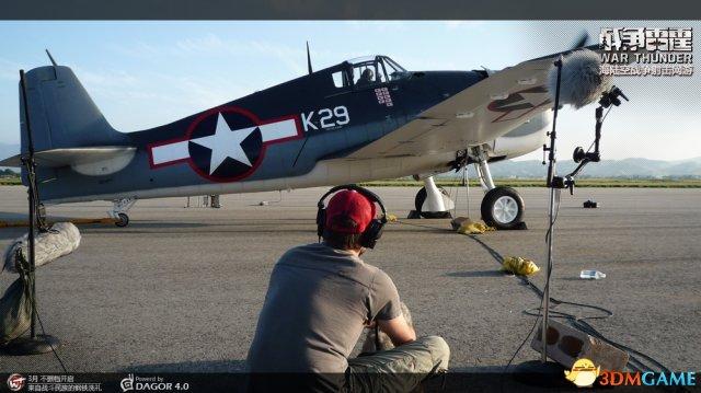 二战飞机设计图纸