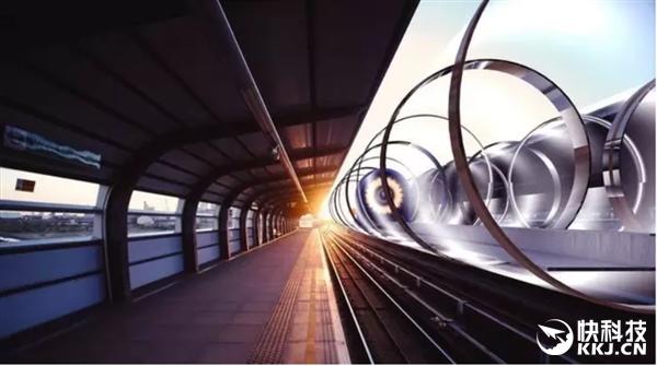 """""""真空管超高速磁悬浮列车时速3000公里,比飞机还快。相当于从北京到乌鲁木齐,只需要1个小时。""""13日,一则""""中国西南交通大学研制超级磁悬浮列车时速可达3000公里""""的科技新闻吸引了众人的眼球。 新华社记者从西南交通大学获悉,真空管超高速磁悬浮列车的相关技术尚处于试验阶段,并没有开始研制准备投入使用的真空超导磁悬浮列车。西南交通大学将适时举行新闻发布会,邀请项目团队向公众介绍这项技术的进展。 西南交通大学搭建了全球首个真空管超高速磁悬浮列车原型测试平台。测"""