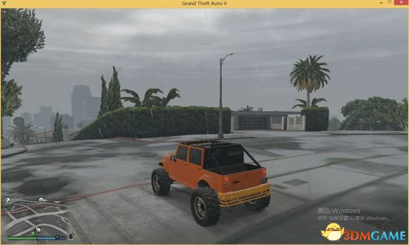 侠盗猎车5gta5pc版老版本绝版车辆盘点老司机象征