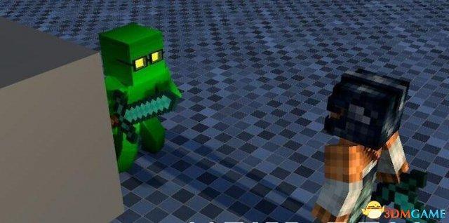 阿木木是美国riot games开发的3d大型竞技场战网游戏