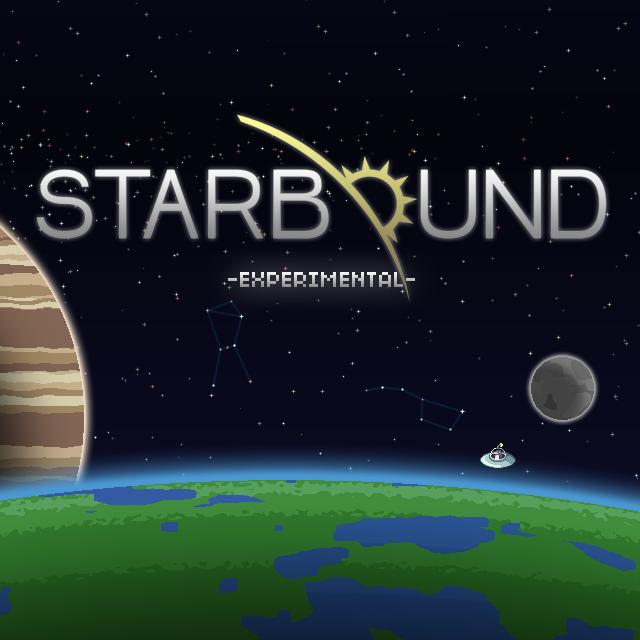 星界边境1.0.3都更新了什么 1.0.3版本更新内容解析