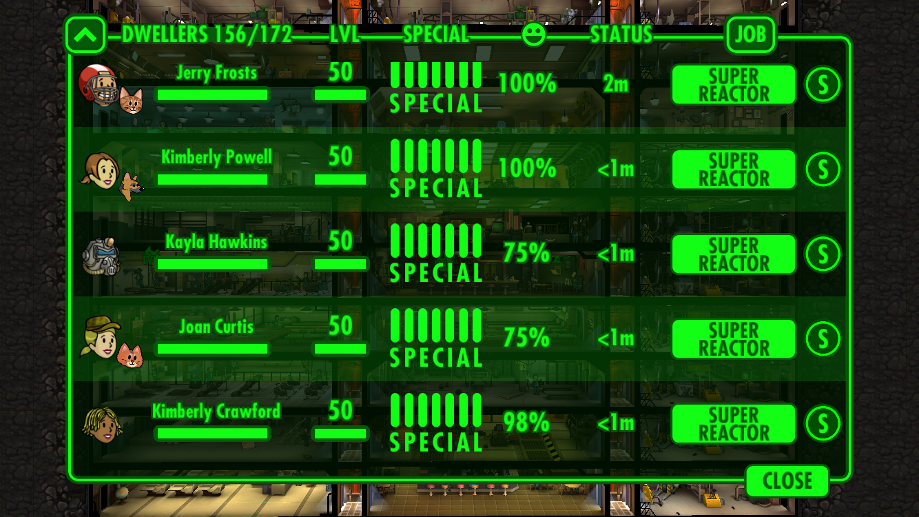 WWW_92XXOO_http://www.3dmgame.com/games/falloutshelter