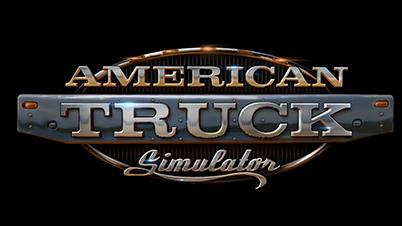 《美国卡车模拟》罗技G27转速LED灯、手机仪表盘安装-美卡 罗技G27安装教程