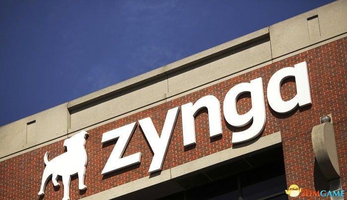 Zynga挖EA高管成癮 挖牆角能否填補劣勢回天有術
