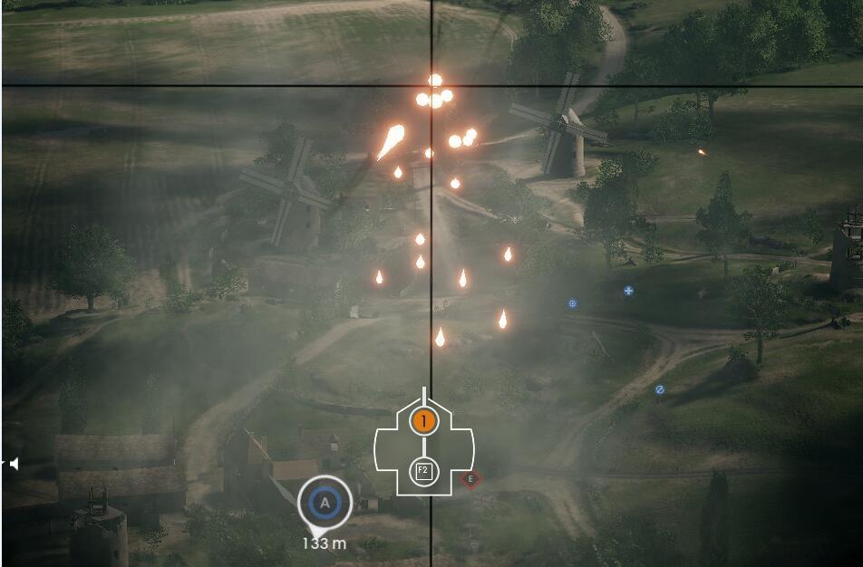 战地1飞机种类说明: 1、战斗机: 机动性最好,空战中十分灵活,可以绕到敌方身后进行攻击。 机炮无溅射,对坦克伤害很低。 空战专用战斗机,对地能力差。  2、攻击机: 机动性一般,对地能力强。 对地载具使用机炮攻击,机炮附带溅射。可以空投手榴弹,但是只对步兵有伤害。 后座射手可以有效防止敌人追尾攻击,盲区是飞机的上方。 主要攻击目标是地面的固定单位。  3、轰炸机: 轰炸机的机动性最差,但是有三个座位。 驾驶员座位没有机炮,只能扔炸弹。 飞机后面是2号位,有个反飞机用的机枪,左右都不好转,非常受限。 这个