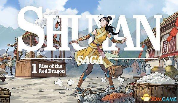《Shuyan》的游戏背景设定在中国古代的武侠世界,是一部视觉小说类型加上3D格斗的游戏。国产武侠单机多以飘逸的仙侠题材为主,而能够实打实以功夫格斗为基础的少之又少。对于外国人来说,实战性的中国功夫更加吸引他们,所以游戏中的格斗运用了大量的动作捕捉。这令《Shuyan》在战斗系统上能令人耳目一新,同时也让我们见识到了一款别具风格的武侠游戏。