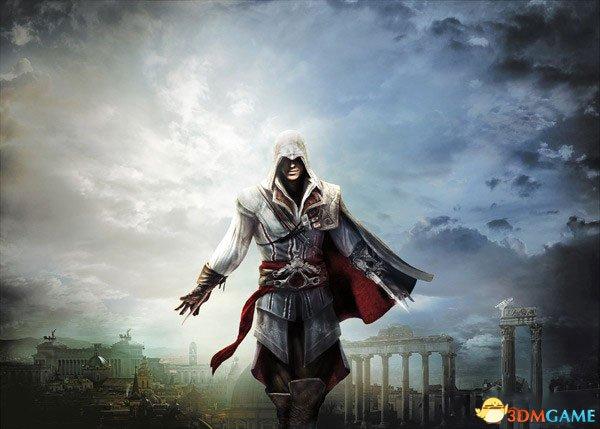 《刺客信条》艾吉奥典藏版今日正式登陆PS4和Xbox One。 本次典藏版中囊括了刺客信条2、兄弟会、启示录 中的单人战役和额外的单人游戏内容,画质也得到了增强。除此之外它还包含短片《刺客信条:血系》以及《刺客信条:余烬》,可以借由这两部短片深入探究艾吉奥危机四伏的一生。  《刺客信条》艾吉奥典藏版将呈现更高画质,包括:1080p分辨率、高清贴图、光影和视觉特效。利用当代主机后处理技术实现阳光光束特效、抗锯齿、景深以及动态模糊来创造更为身临其境的游戏体验。 虽然有点炒冷饭的嫌疑,不过,不可否认的是,二代是