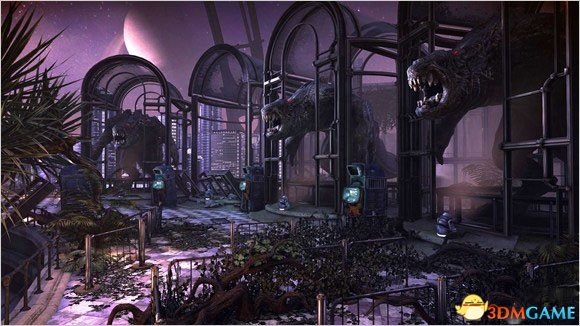 《狂彈風暴:完全版》需重買 老玩家不能直接升級