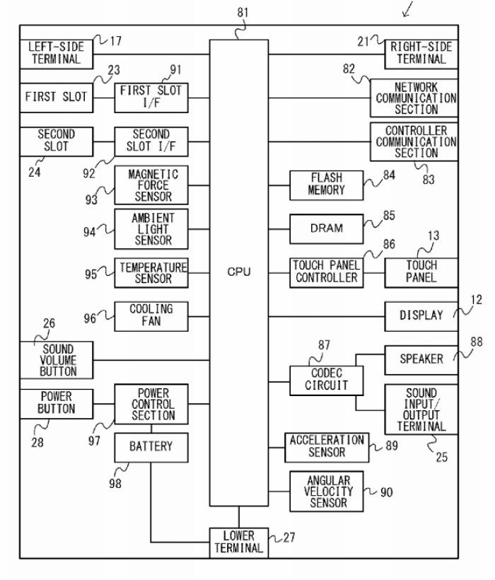 电路 电路图 电子 原理图 700_820