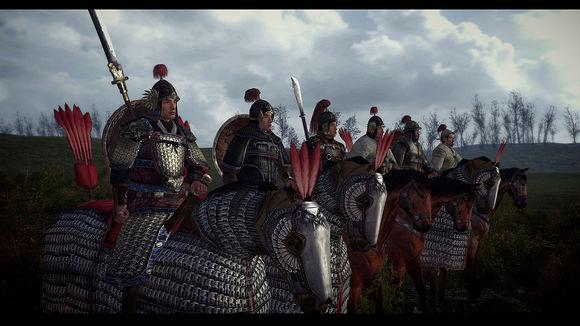 骑马与砍杀火与剑吧_骑马与砍杀火与剑全景地图一览 火与剑地图介绍_www.3dmgame.com