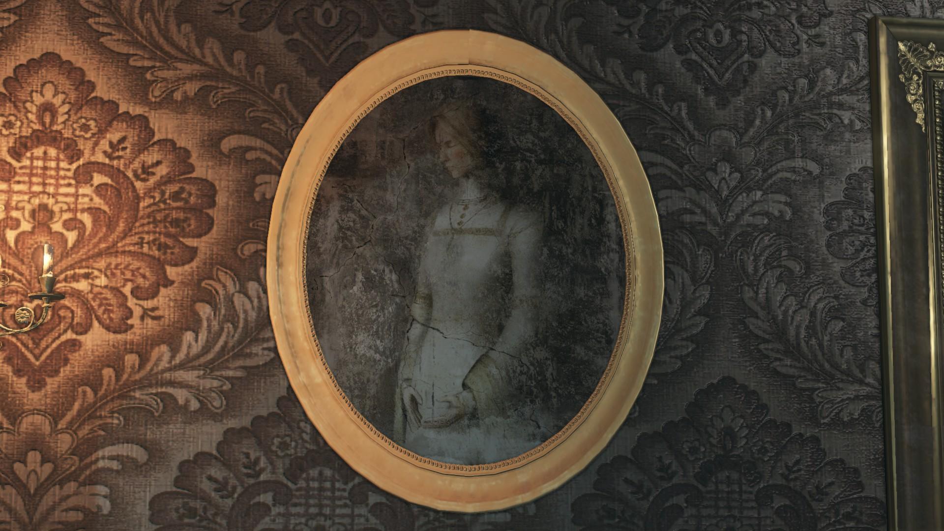 黑暗之魂3活祭品之路磔罚森林剧情解析 魂3深度剖析