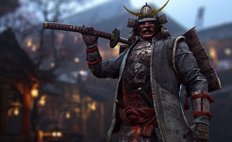 荣耀战魂剑圣应对各职业技巧 荣耀战魂剑圣玩法心得