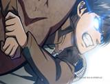 《进击的巨人:逃出死地》PV第2弾-《进击的巨人:逃出死地》PV第2弾