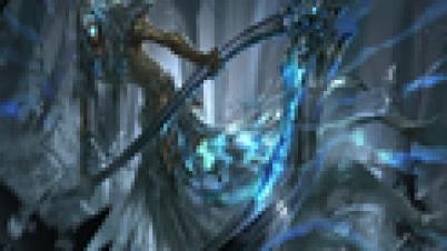 震惊!《黑暗与光明》精灵npc与死亡之灵的对决-震惊!《黑暗与光明》精灵npc与死亡之灵的对决
