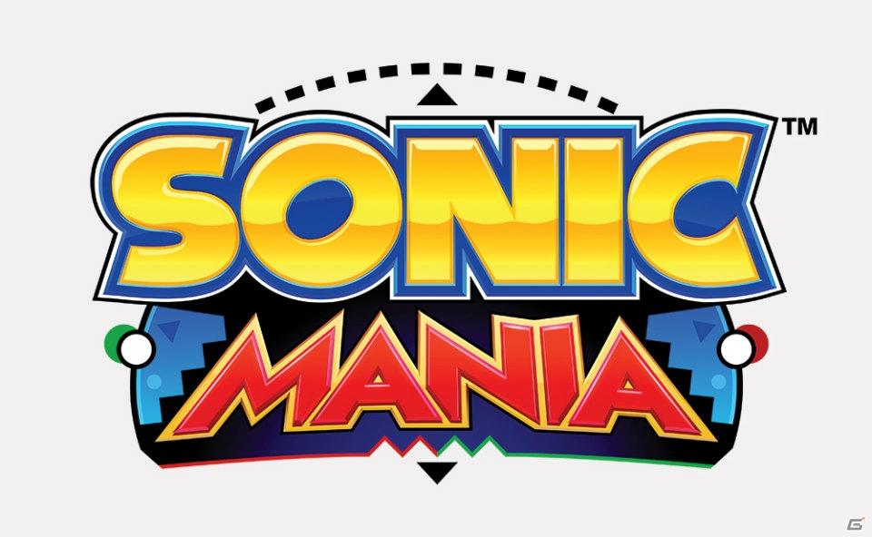 Sonic Mania Plus disponible en tiendas el 17 de julio