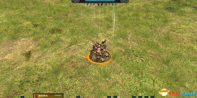 全面战争:战锤2领主攻略全攻略派系图文兵种武汉薄刀峰一日游魔法图片