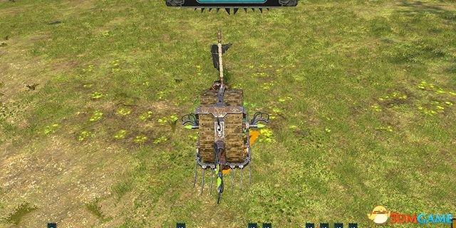 全面战争:战锤2攻略攻略全兵种派系领主材料长生劫完美图文魔法图片