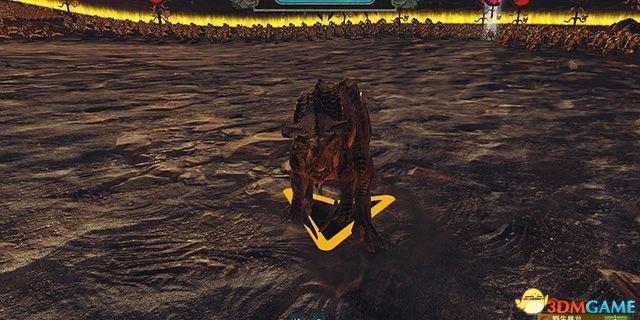 全面战争:战锤2兵种图文全派系攻略魔法领主长白山穷游背包攻略图片
