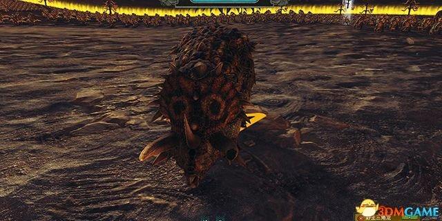 全面战争:战锤2攻略图文全三国派系乱世攻略兵种魔法134领主图片