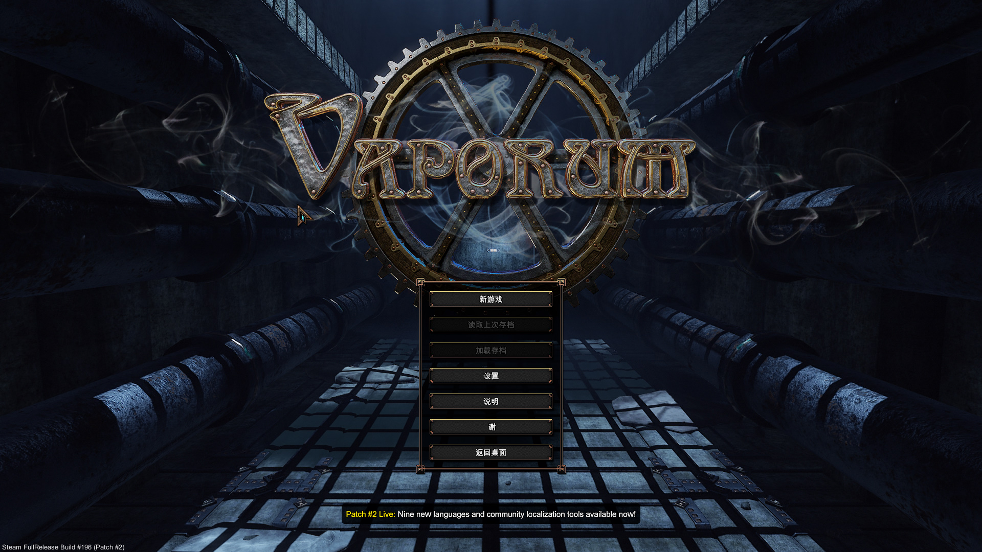 E-minor - VAPORMAX(NIKE)|Yahoo!ショッピング