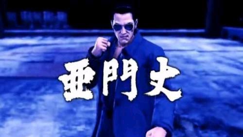 avkez.info宅男客栈