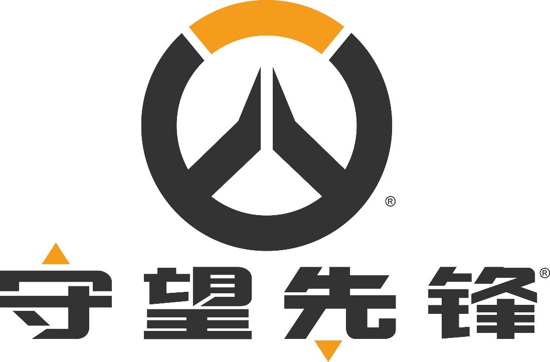 暴雪娱乐联合网易cc直播举办守望先锋挑战者系列赛