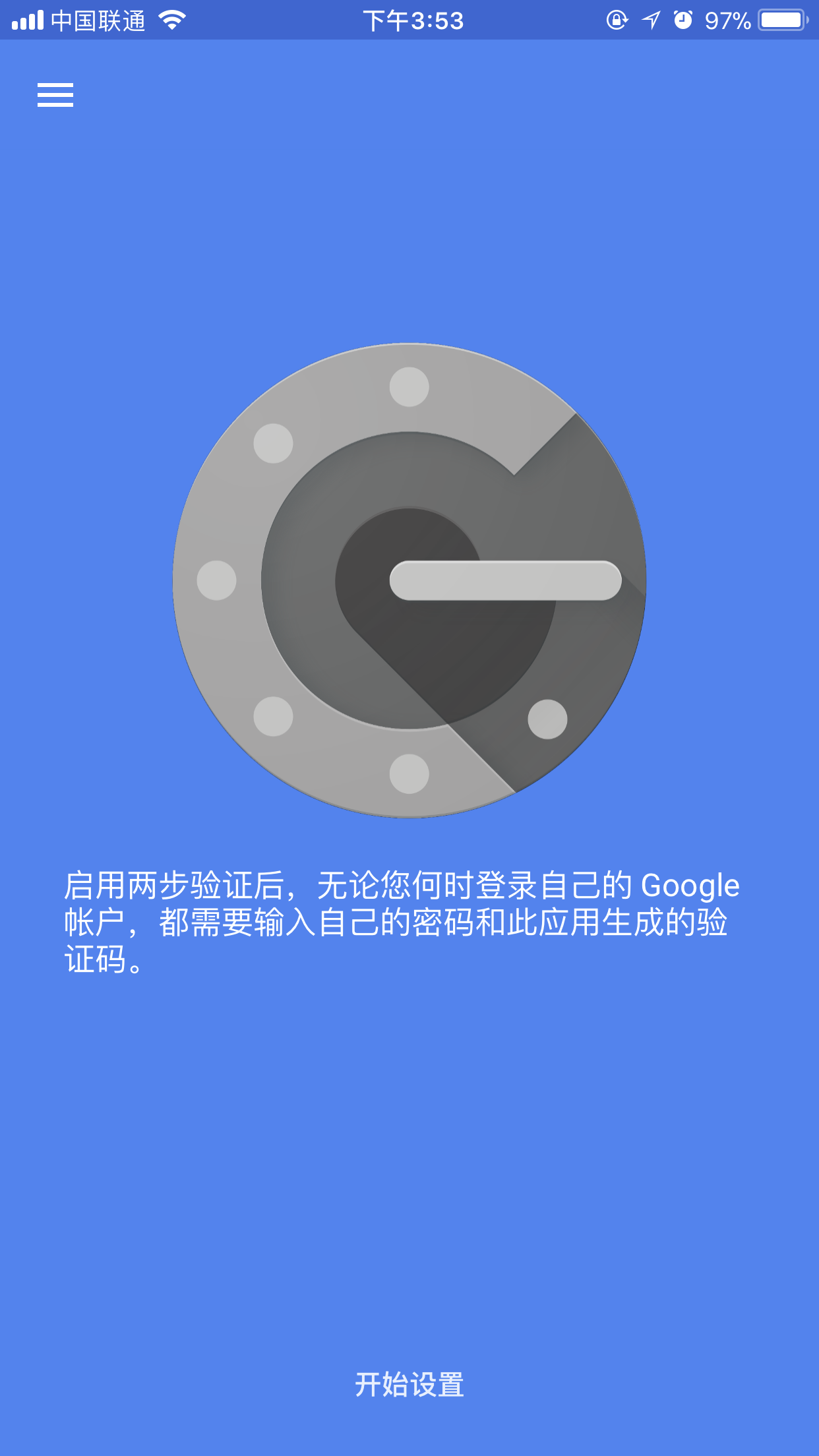 google.com/store/apps/details?id=com.google.android.apps.