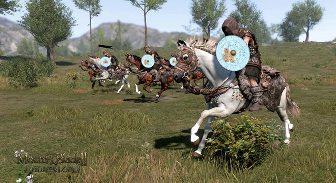 《骑马与砍杀2》多人模式及服务器机制